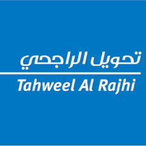 How to Add Beneficiary in Tahweel Al Rajhi Account Without Visiting Branch