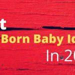 new born baby iqama inside saudi arabia