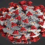 covid19, coronavirus