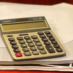 calculate end of service benefits in saudi arabia