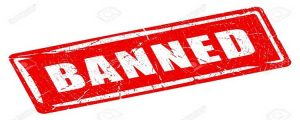 saudi arabia bans tight dress