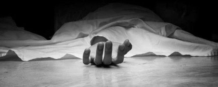 hospital declares a healthy women dead