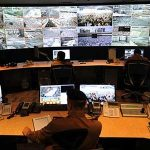 auto surveillance in saudi arabia