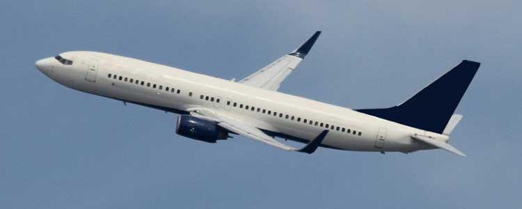 saudi arabia resume international flights on 17th may