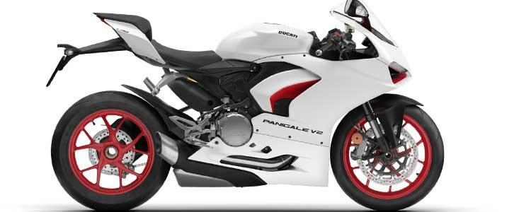 choose first motorcycle helmetbest
