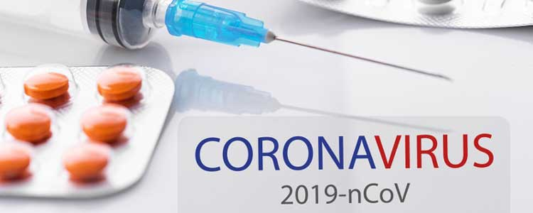 no penalty for not receiving covid-19 vaccination in saudi arabia
